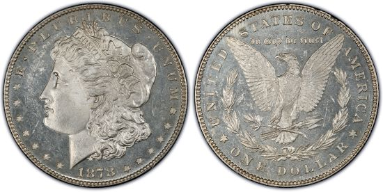 http://images.pcgs.com/CoinFacts/10310341_1231934_550.jpg
