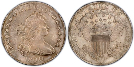 http://images.pcgs.com/CoinFacts/10310735_1456944_550.jpg