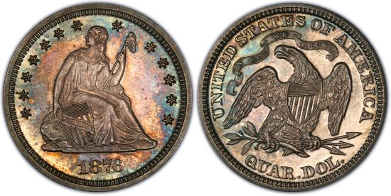 http://images.pcgs.com/CoinFacts/10323577_1414898_550.jpg