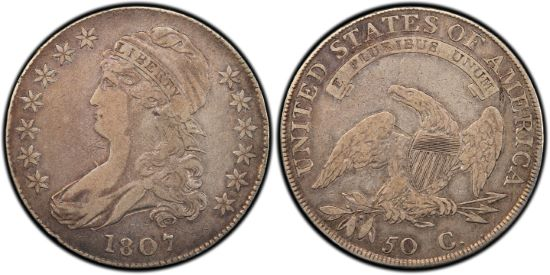 http://images.pcgs.com/CoinFacts/10335629_41364715_550.jpg