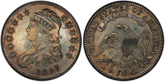 http://images.pcgs.com/CoinFacts/10346023_45679223_550.jpg