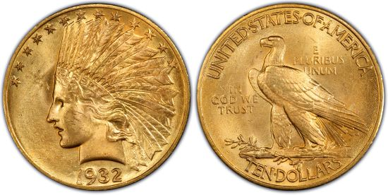 http://images.pcgs.com/CoinFacts/10349984_1479941_550.jpg