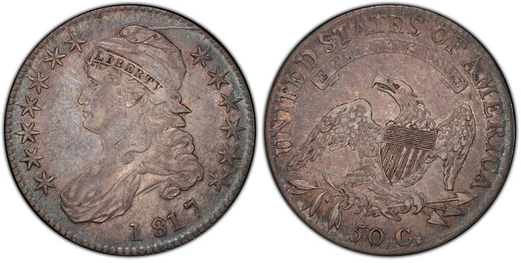 http://images.pcgs.com/CoinFacts/10380622_107243776_550.jpg