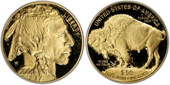 http://images.pcgs.com/CoinFacts/10417987_1069823_550.jpg