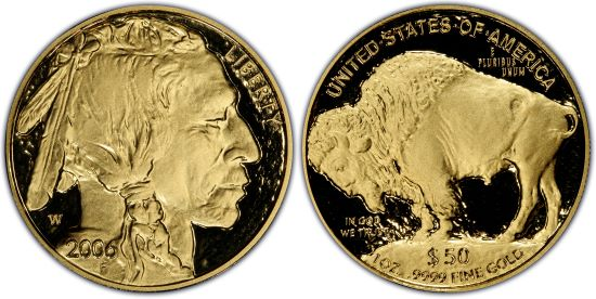 http://images.pcgs.com/CoinFacts/10417989_1739903_550.jpg