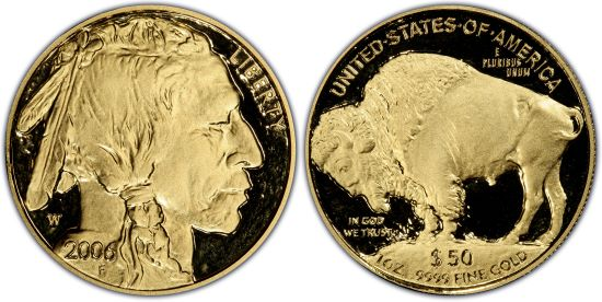 http://images.pcgs.com/CoinFacts/10417991_1739962_550.jpg