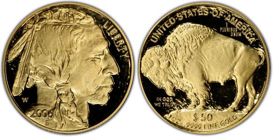 http://images.pcgs.com/CoinFacts/10419434_1740008_550.jpg