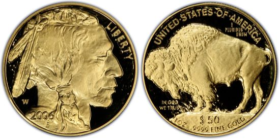 http://images.pcgs.com/CoinFacts/10420706_1740109_550.jpg