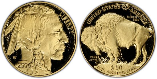 http://images.pcgs.com/CoinFacts/10420710_1739194_550.jpg