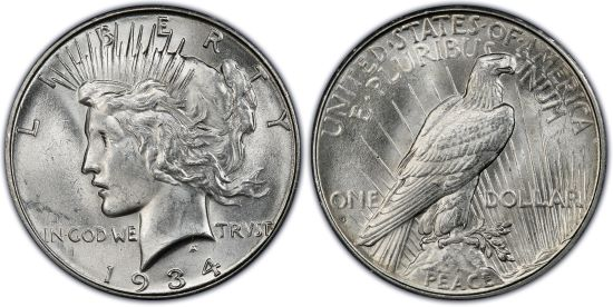 http://images.pcgs.com/CoinFacts/10422452_1465919_550.jpg