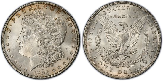 http://images.pcgs.com/CoinFacts/10425832_1255505_550.jpg