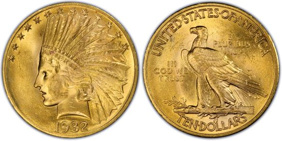 http://images.pcgs.com/CoinFacts/10433602_1480033_550.jpg