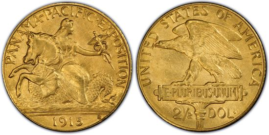 http://images.pcgs.com/CoinFacts/10433608_1734307_550.jpg