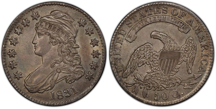 http://images.pcgs.com/CoinFacts/10435937_121304073_550.jpg