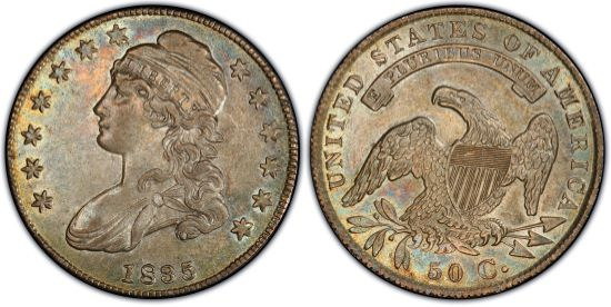 http://images.pcgs.com/CoinFacts/10436012_1067393_550.jpg