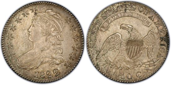 http://images.pcgs.com/CoinFacts/10440650_1436775_550.jpg