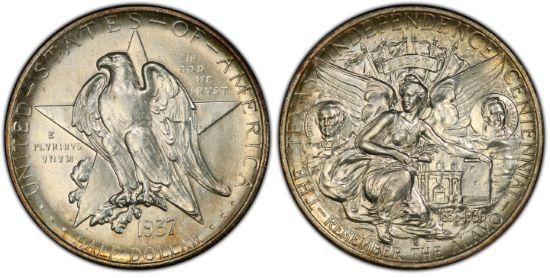 http://images.pcgs.com/CoinFacts/10469094_78355136_550.jpg