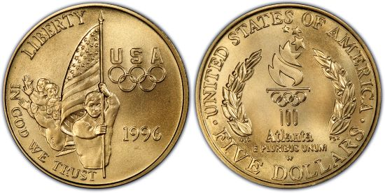http://images.pcgs.com/CoinFacts/10473763_1735309_550.jpg