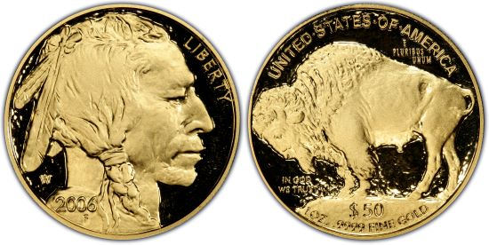 http://images.pcgs.com/CoinFacts/10474925_1739368_550.jpg