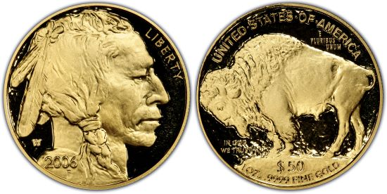http://images.pcgs.com/CoinFacts/10474926_96279831_550.jpg
