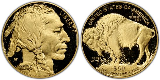 http://images.pcgs.com/CoinFacts/10474928_1739436_550.jpg