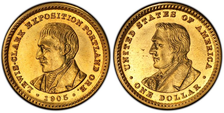 http://images.pcgs.com/CoinFacts/10478404_91256213_550.jpg