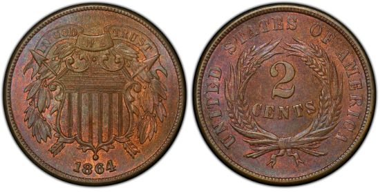 http://images.pcgs.com/CoinFacts/10489620_85575896_550.jpg