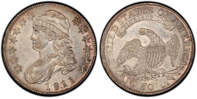 http://images.pcgs.com/CoinFacts/10492681_51536594_550.jpg