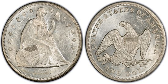 http://images.pcgs.com/CoinFacts/10503063_1457888_550.jpg