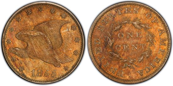 http://images.pcgs.com/CoinFacts/10507655_1262767_550.jpg
