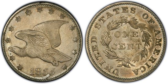 http://images.pcgs.com/CoinFacts/10507657_1356733_550.jpg