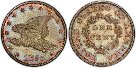 http://images.pcgs.com/CoinFacts/10507658_97770164_550.jpg