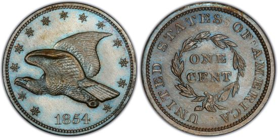 http://images.pcgs.com/CoinFacts/10507660_1263104_550.jpg
