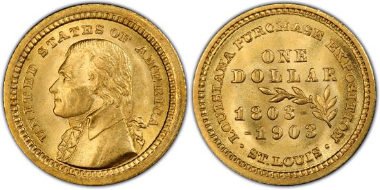 http://images.pcgs.com/CoinFacts/10511727_1733799_550.jpg