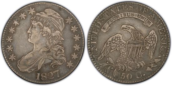 http://images.pcgs.com/CoinFacts/10555255_1254658_550.jpg