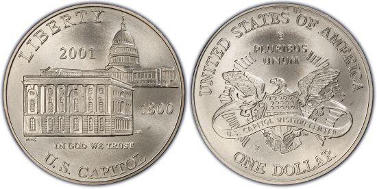 http://images.pcgs.com/CoinFacts/10571355_1734740_550.jpg