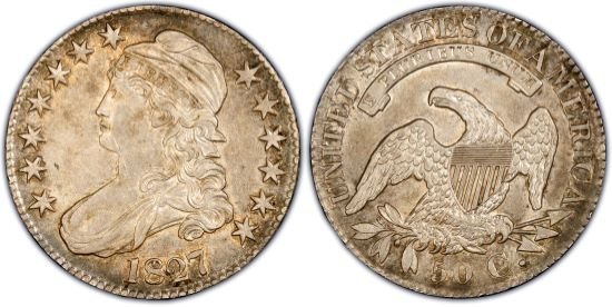 http://images.pcgs.com/CoinFacts/10579475_1436899_550.jpg