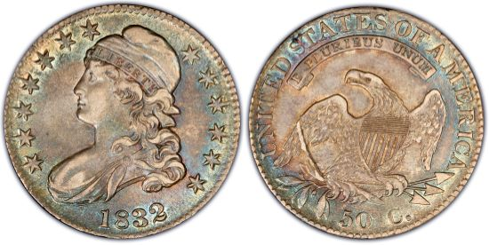 http://images.pcgs.com/CoinFacts/10579476_1436910_550.jpg