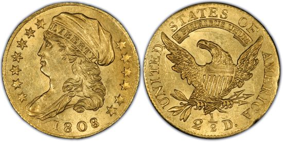 http://images.pcgs.com/CoinFacts/10590149_1475366_550.jpg