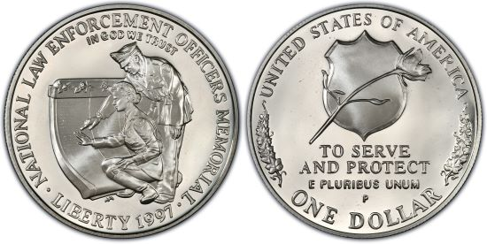 http://images.pcgs.com/CoinFacts/10590874_1257628_550.jpg
