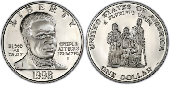 http://images.pcgs.com/CoinFacts/10590877_1257636_550.jpg