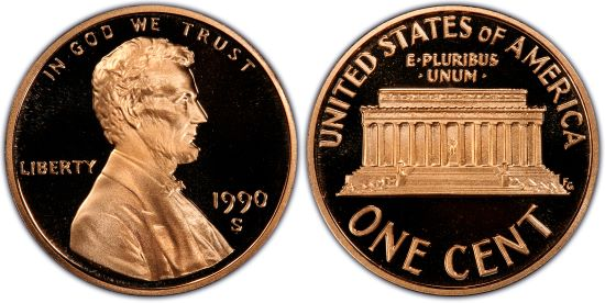 http://images.pcgs.com/CoinFacts/10598101_1341025_550.jpg