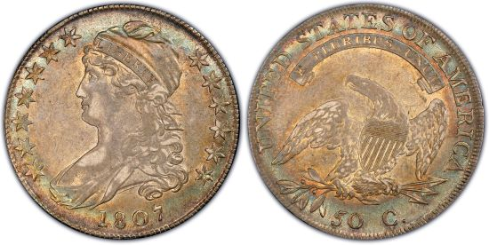 http://images.pcgs.com/CoinFacts/10601856_1436945_550.jpg