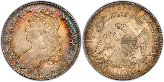 http://images.pcgs.com/CoinFacts/10601859_1437070_550.jpg