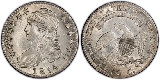 http://images.pcgs.com/CoinFacts/10618249_32900583_550.jpg