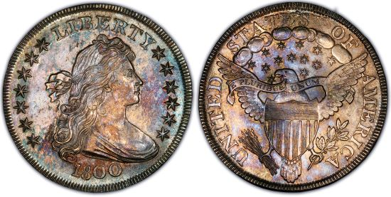 http://images.pcgs.com/CoinFacts/10648616_1457002_550.jpg