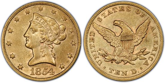http://images.pcgs.com/CoinFacts/10707990_1479202_550.jpg