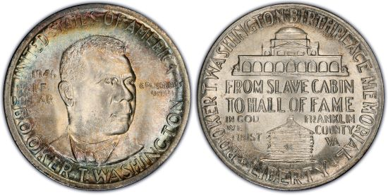 http://images.pcgs.com/CoinFacts/10719315_1486384_550.jpg