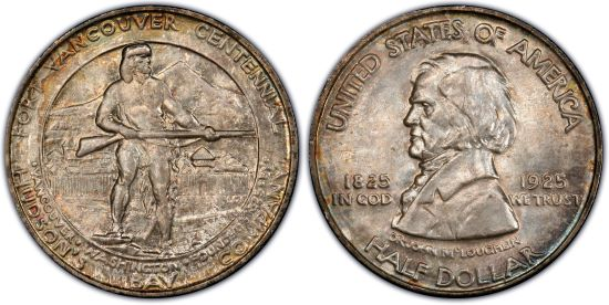 http://images.pcgs.com/CoinFacts/10719401_1485505_550.jpg
