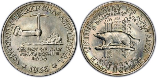 http://images.pcgs.com/CoinFacts/10719415_1486129_550.jpg